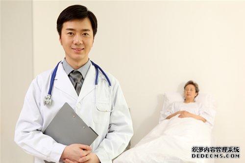 室内,退休,病人,病房,卫生保健和医疗_gic3620630_创意图片_Getty Images China