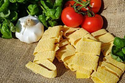 吃什么东西可以治牛皮癣 针对牛皮癣的饮食安排